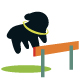 Sport canin - Auberdog