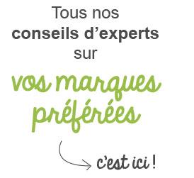Auberdog - conseils marques