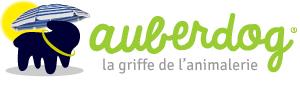 Auberdog animalerie en ligne