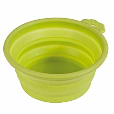 Gamelle Travel Bowl pour chat - Difac