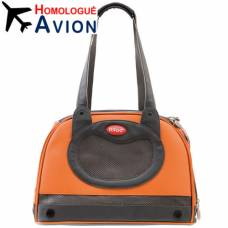 Sac Argo Petaboard orange