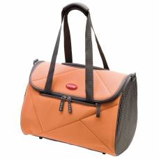 Sac Argo Petavion orange