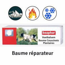 Baume Coussinets plantaires Beaphar