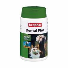 Dental Plus Veto Nature