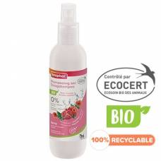 Spray shampoing sec Bio