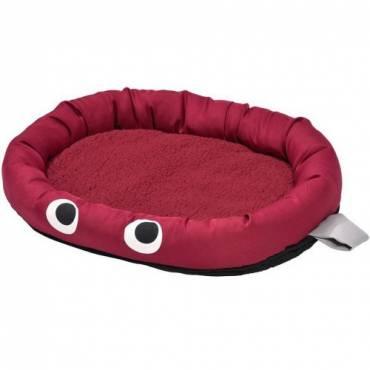 galette chat spooky bordeaux pour chat bobby auberdog. Black Bedroom Furniture Sets. Home Design Ideas