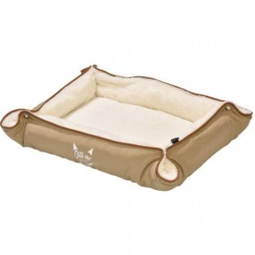 Multirelax Companion beige pour chat - 2
