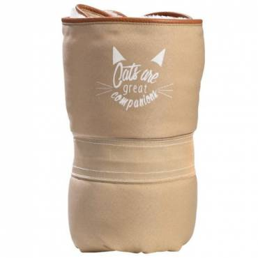 Multirelax Companion beige pour chat - 4