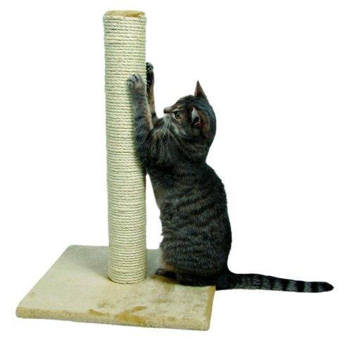 griffoir parla pour chat trixie auberdog. Black Bedroom Furniture Sets. Home Design Ideas