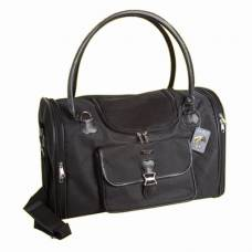 Sac de transport Doogy noir