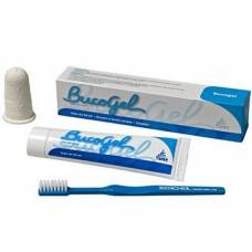 Bucogel gel dentaire