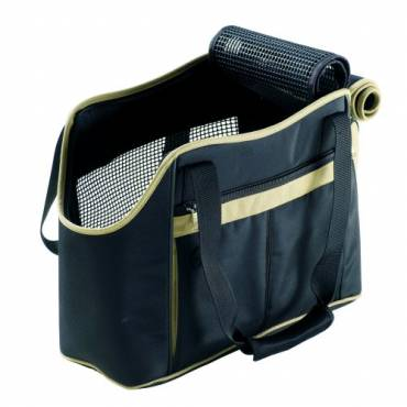 Sac avion City Shopper pour chat - Hunter