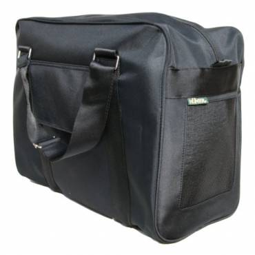 Sac avion Reporter pour chat - Hunter