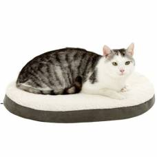 Coussin Orthobed pour chat