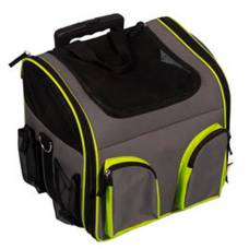 Sac transport trolley Intelligent Fluo