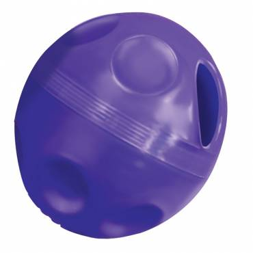 Treat Ball pour chat pour chat - Kong