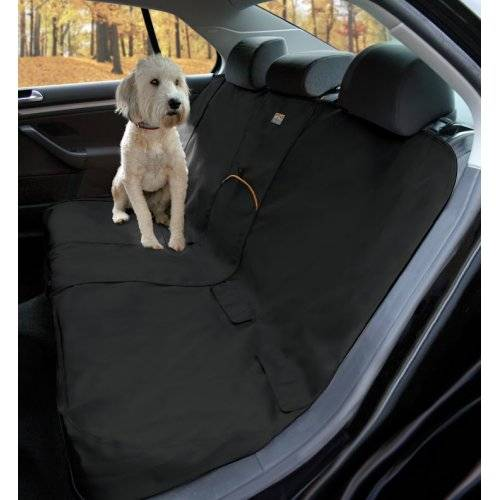 protection si ge voiture bench seat cover pour chien. Black Bedroom Furniture Sets. Home Design Ideas