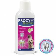 Prozym solution à diluer