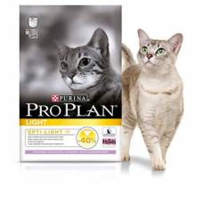 Purina Proplan Light Opti-Light