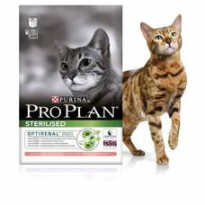 Purina Proplan Sterilised OptiRenal
