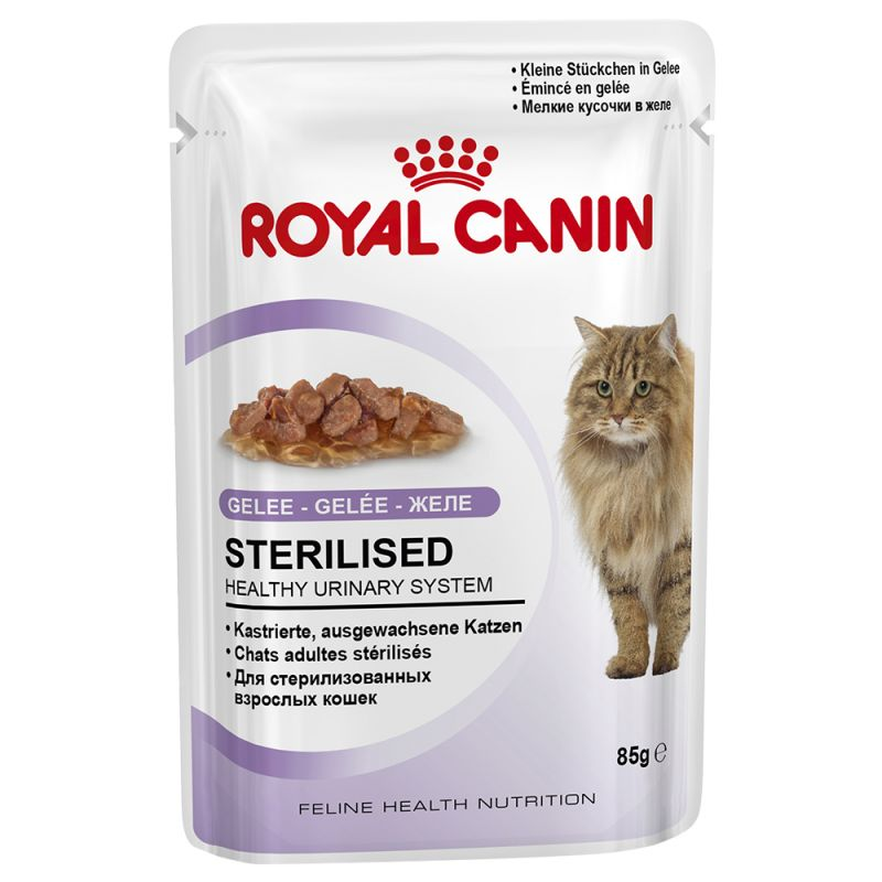 60583_PLA_Royal_Canin_Sterilised_Gelee_85_g_6.jpg