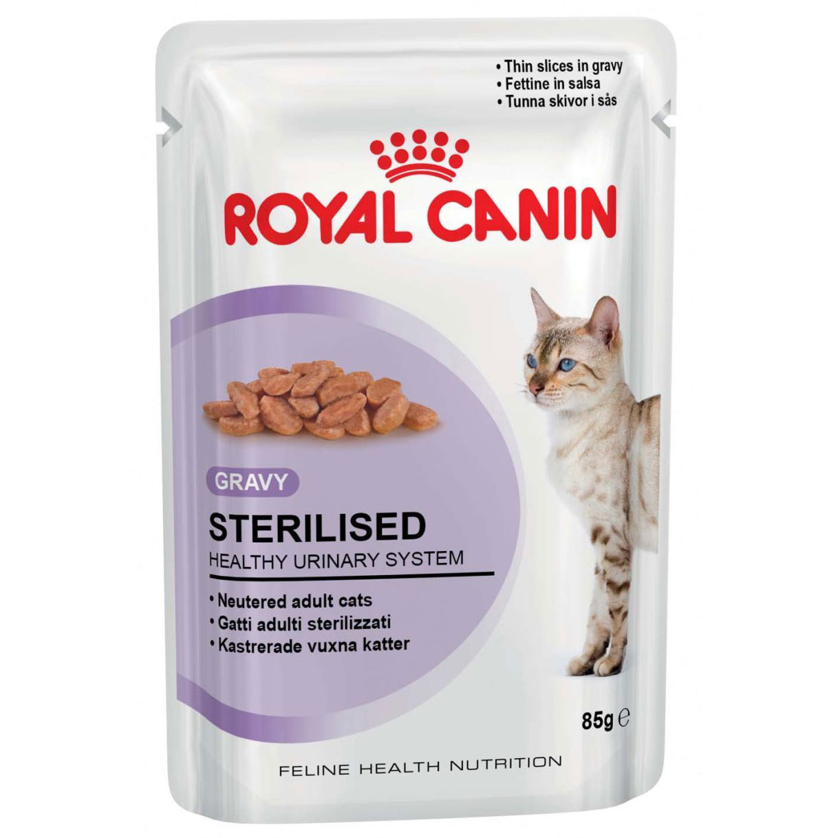 88769-royal-canin-bouchees-sterilised-en-sauce-12-x-85-g.jpg