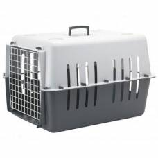 Cage de transport Pet Carrier 4