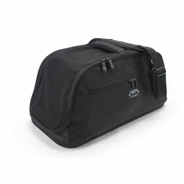 Sac Sleepypod Air noir pour chat - Sleepypod
