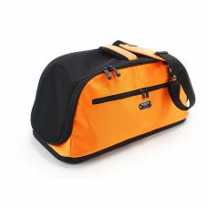 Sac Sleepypod Air orange