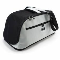 Sleepypod Sac Air argent