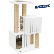 Arbre à chat Design Skadi BE NORDIC