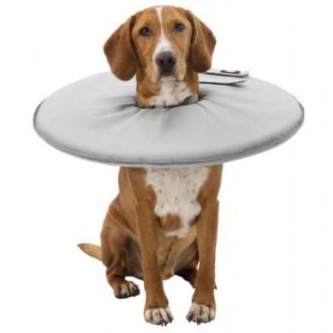Collerette et variations Chats-trixie-collerette-de-protection-mousse-pour-chien-et-chat-18450815883-370x370