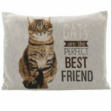 Coussin Chipo pour chat