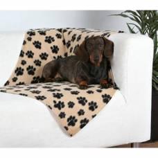 panier pour chien coussin pour chien lit pour chien auberdog. Black Bedroom Furniture Sets. Home Design Ideas