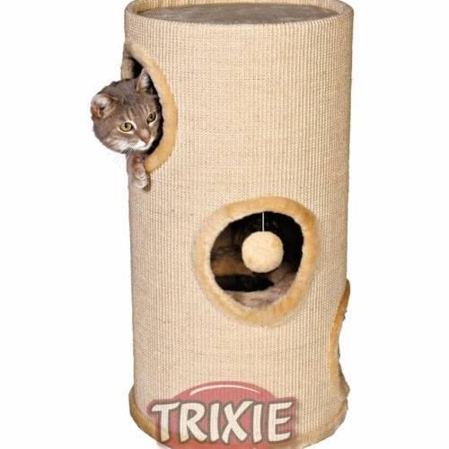 qualité parfaite mode achat authentique Arbre à chat Tour chat Medium