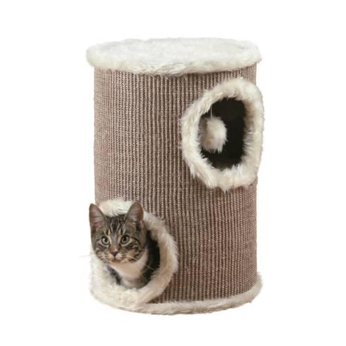 griffoir chat suisse