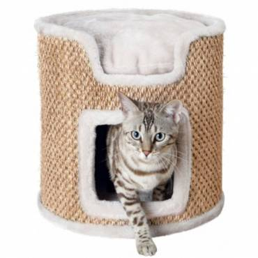 Griffoir Tower Ria pour chat - Trixie