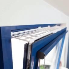 Filet De Protection Chat Fenêtre Balcon Mode Demploi Auberdog