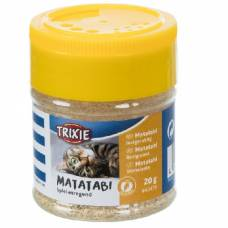 Matatabi pour chat
