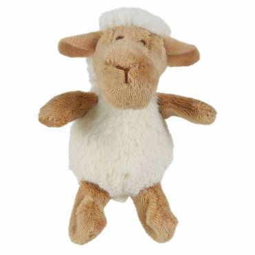 Peluche Mouton pour chat - Trixie