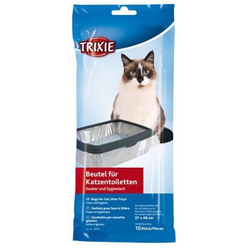 sac liti re pour chat pour chat trixie auberdog. Black Bedroom Furniture Sets. Home Design Ideas