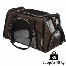 Sac de transport Joe