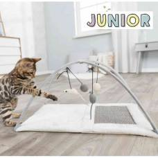 Tapis griffoir Junior