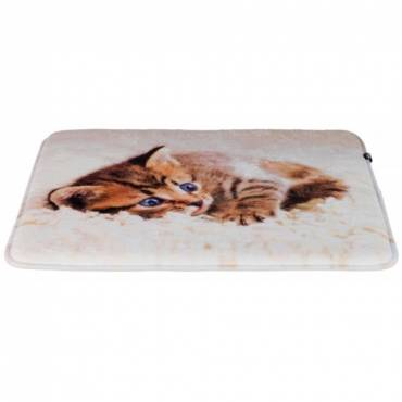 Tapis Tilly pour chat pour chat - Trixie