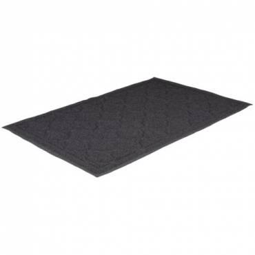 tapis xxl pour bac liti re pour chat trixie auberdog. Black Bedroom Furniture Sets. Home Design Ideas