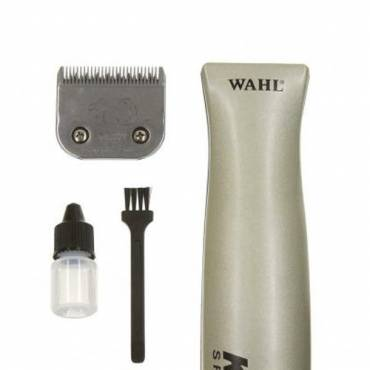 Tondeuse Wahl KM2 Speed pour chat - 3