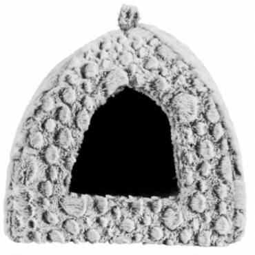 Igloo Moonlight pour chien - Zolux