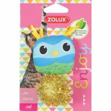 Jouet Lovely hibou