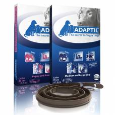 Adaptil Collier d'apaisement