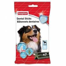 Bâtonnets dentaires Dental sticks